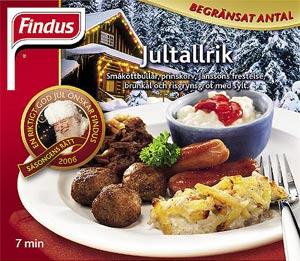 http://www.bakelit.com/blog/public/images_upload/00_jultallrik.jpg