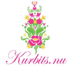 Kurbits.nu t-shirttryck