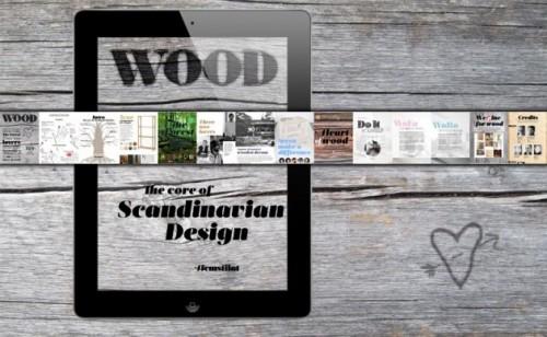 wood_i_paddastor-630x389