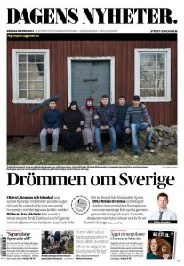 dn_dagens-nyheter_page_2014-04-13_a_1_thumb512m