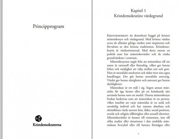kdprogram