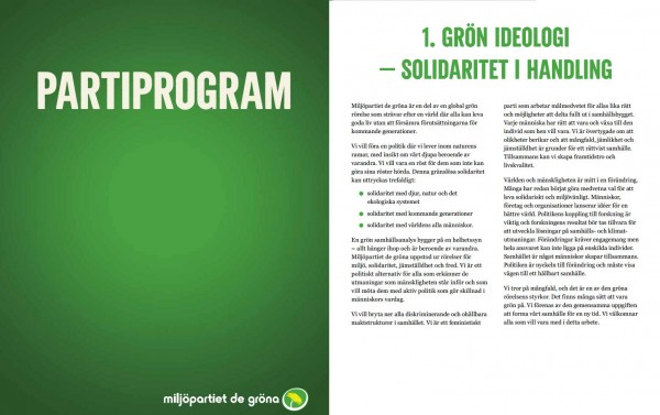 mp_partiprogram