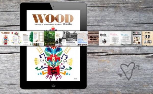 wood_i_paddastor_2-630x389