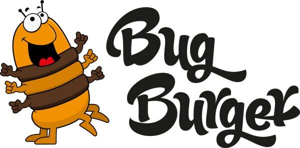 Bugburger