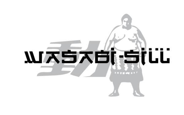 wasabisill